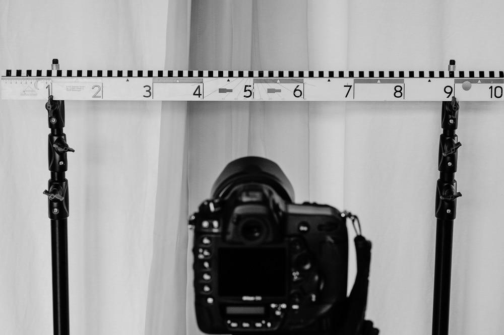 Fotografieren mit Brille, Bildfeldabdeckung im Sucher, Dioptrienausgleich, (Foto copyright - Frank Weber - Berlin - fotologbuch.de)