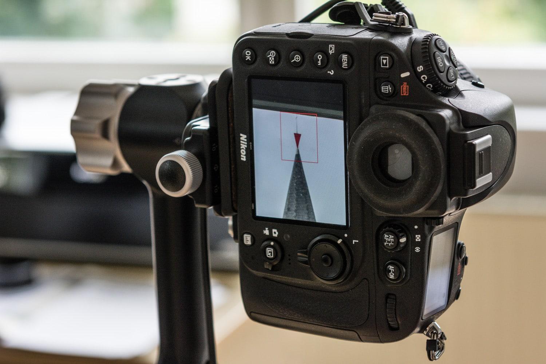Panorama No-Parallax Point ermitteln Bild 4, (Foto copyright - Frank Weber - Berlin - www.fotologbuch.de)