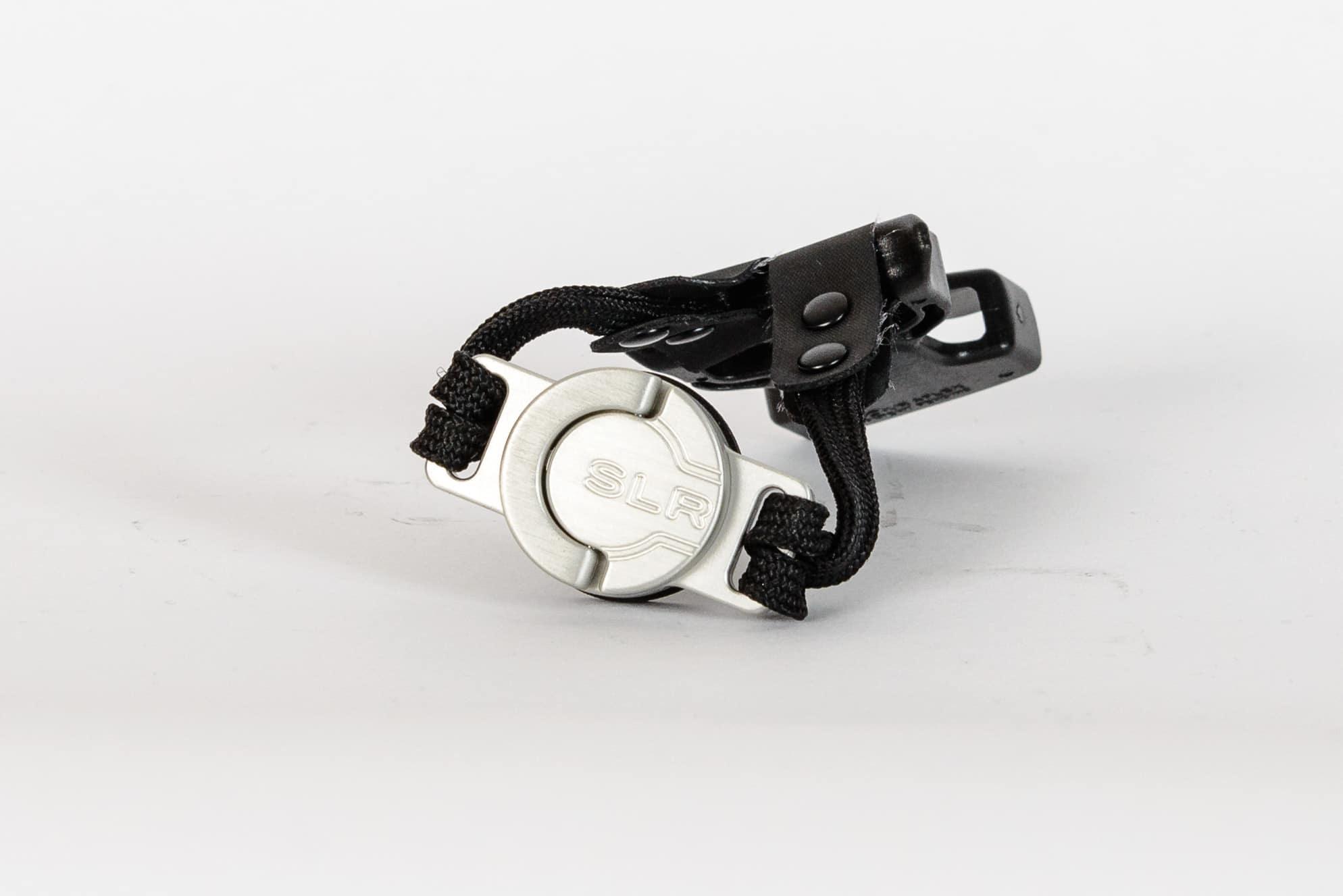 C-Loop von Custom SLR, (Foto copyright - Frank Weber - Berlin - fotologbuch.de)