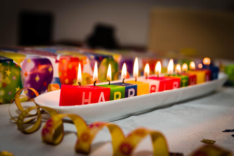 Happy Birthday - fotologbuch.de - ein Rückblick auf das erste Jahr, (Foto copyright - Frank Weber - Berlin - fotologbuch.de)
