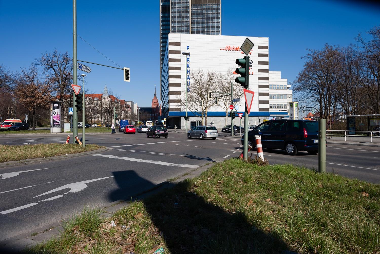 Ohne Graufilter, Zeit 1/400s, (Foto copyright - Frank Weber - Berlin - fotologbuch.de)
