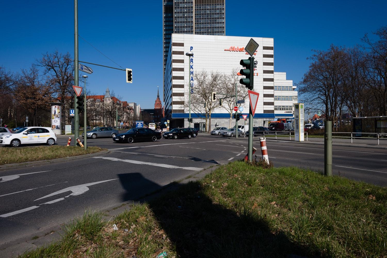 Mit Graufilter 4x, Zeit 1/125s, (Foto copyright - Frank Weber - Berlin - fotologbuch.de)