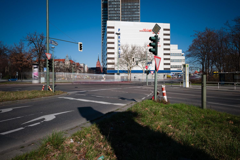 Mit Graufilter 1000x, Zeit 4s, (Foto copyright - Frank Weber - Berlin - fotologbuch.de)