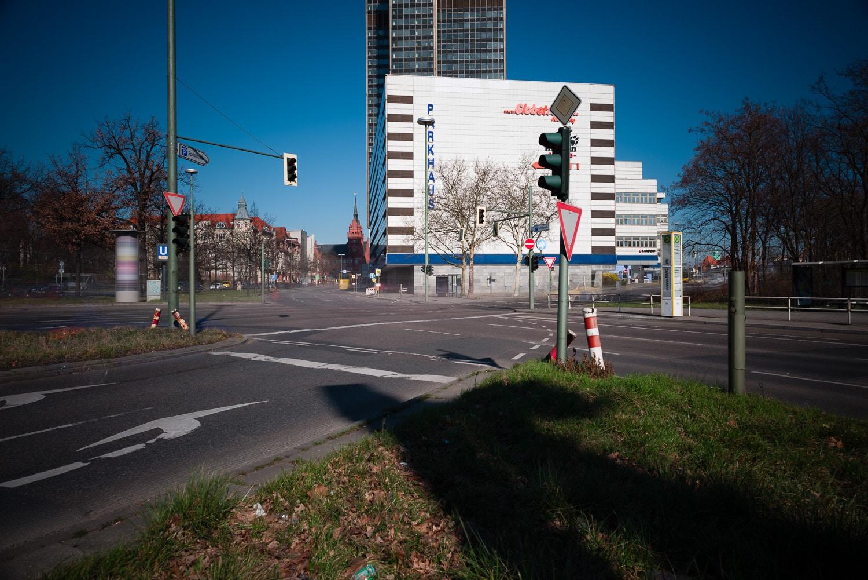 Mit Graufilter 1000x + 64x, Zeit 253s, (Foto copyright - Frank Weber - Berlin - fotologbuch.de)