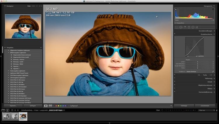 Video Lightroom Teil 23 - Entwicklung übertragen - Beitragsbild, (Foto copyright - Frank Weber - Berlin - fotologbuch.de)