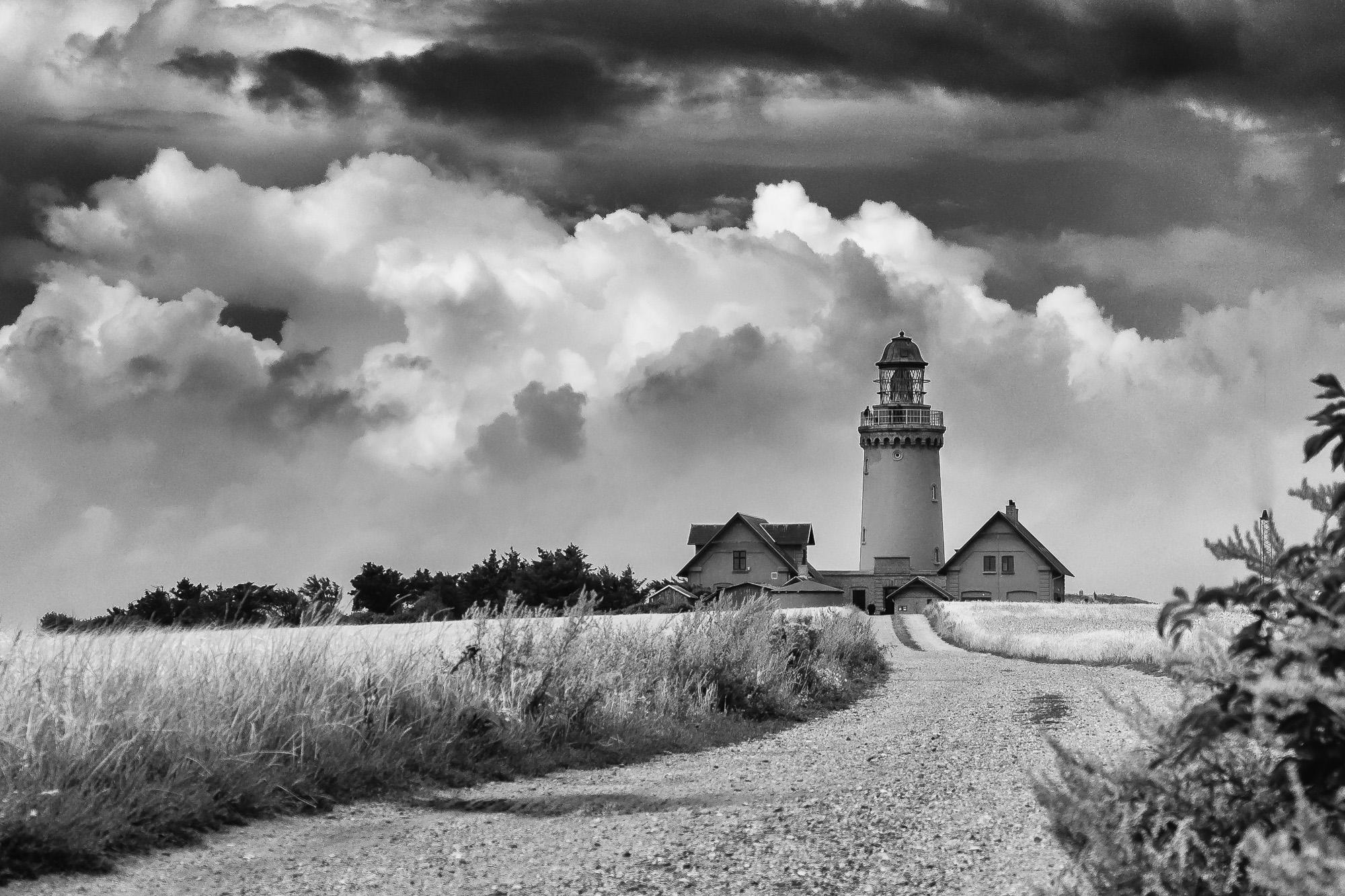 Dänemark Fotos mit der Olympus OM-D entstanden – mein Fazit nach 3 Monaten Einsatz