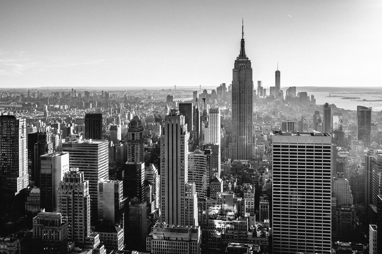 New York Fotos - Unser Trip im Dezember, (Foto copyright - Frank Weber - Berlin - fotologbuch.de)