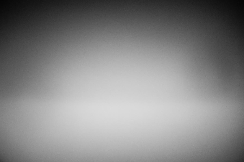 Vignettierung Nikon 14-24mm bei 14mm mit Filter 1000x und Grauverlauf ND 8x soft, (Foto copyright - Frank Weber - Berlin - fotologbuch.de)