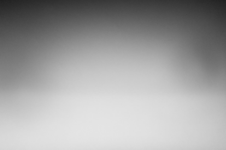 Vignettierung Nikon 14-24mm bei 14mm mit Filter 1000x und Grauverlauf ND 8x soft , korrigiert, (Foto copyright - Frank Weber - Berlin - fotologbuch.de)