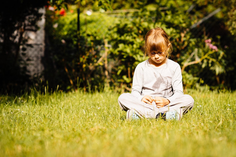 Fotologbuch - Quick and simple - Schatten im Gesicht, (Foto copyright - Frank Weber - Berlin - fotologbuch.de)