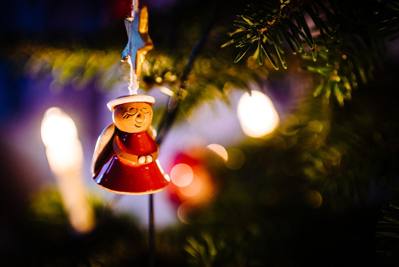 Frohe Weihnachten - 2015, (Foto copyright - Frank Weber - Berlin - fotologbuch.de)