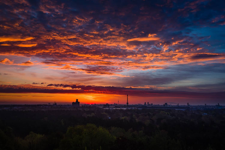 Neuigkeiten zu meinen Fotokursen in Berlin, (Foto copyright - Frank Weber - Berlin - fotologbuch.de)
