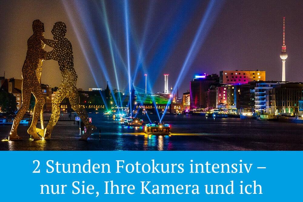 Mein neuer Fotokurs intensiv zu zweit – nur Du, Deine Kamera und ich, (Foto copyright - Frank Weber - Berlin - fotologbuch.de)