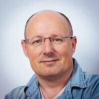 Frank Weber - Fotografie / Fototrainer in Berlin, (Foto copyright - Frank Weber - Berlin - fotologbuch.de)