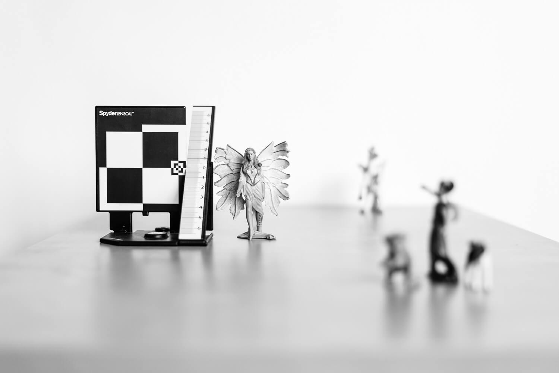 """Blogbeitrag """"Was ist Schärfentiefe?""""- Testfoto Blende f2.0, (Foto copyright - Frank Weber - Berlin - fotologbuch.de)"""