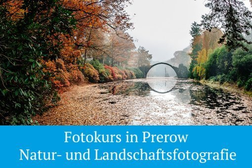 02.06.2018 – Fotokurs in Prerow – Natur- und Landschaftsfotografie, (Foto copyright - Frank Weber - Berlin - fotologbuch.de)