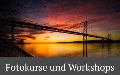 Fotokurse und Workshops in Berlin bei Fotologbuch jetzt buchen, (Foto copyright - Frank Weber - Berlin - fotologbuch.de)