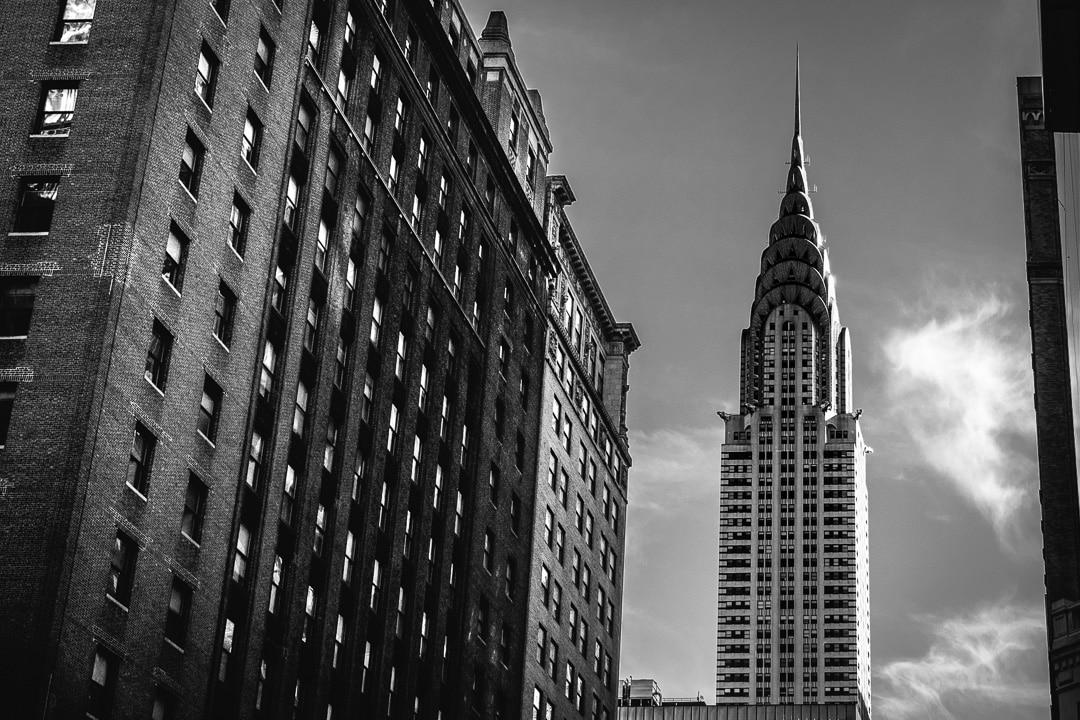 NEW YORK – DEZEMBER 2014