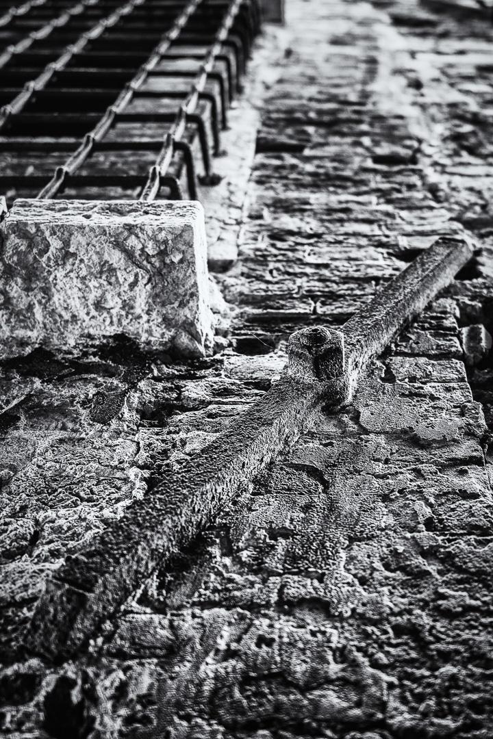 Venedig - Impressionen unterwegs eingefangen, (Foto copyright - Frank Weber - Berlin - fotologbuch.de)