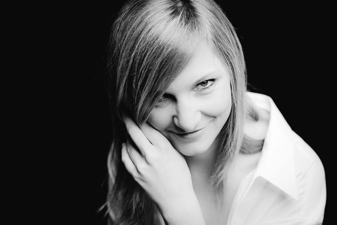 Frieda - Portraits, (Foto copyright - Frank Weber - Berlin - fotologbuch.de)