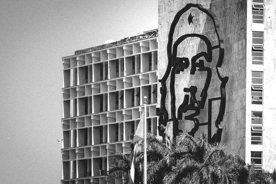 KUBA – MÄRZ 2017 – Havanna, (Foto copyright - Frank Weber - Berlin - fotologbuch.de)