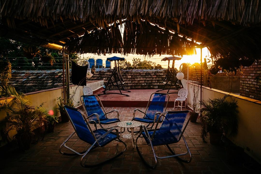 KUBA – MÄRZ 2017 – Trinidad, (Foto copyright - Frank Weber - Berlin - fotologbuch.de)
