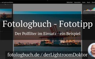 Fotologbuch Fototipp - Der Polfilter im Einsatz ein Beispiel, (Foto copyright - Frank Weber - Berlin - fotologbuch.de)