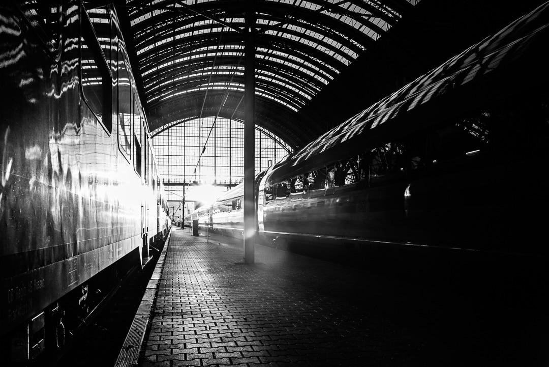 Fotokurs für Fortgeschrittene - Fotografieren ist mehr als Blende, ISO und Zeit, (Foto copyright - Frank Weber - Berlin - fotologbuch.de)