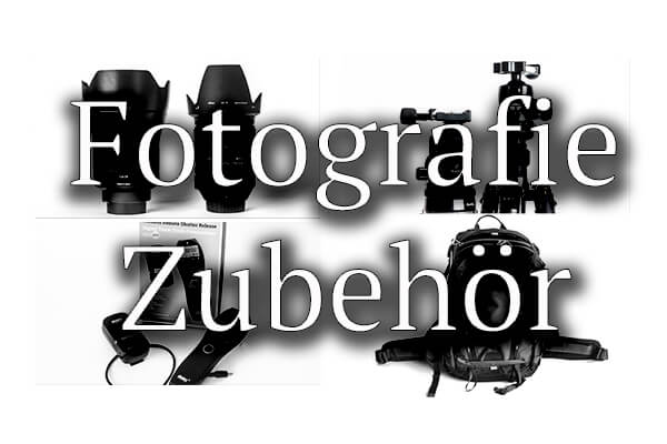 Bild Fotokurse und Workshops - Fotologbuch.de, (Foto copyright - Frank Weber - Berlin - fotologbuch.de)