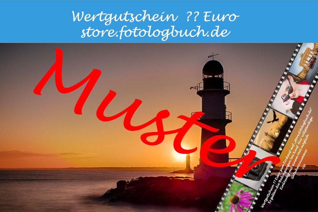 Fotologbuch - Wertgutschein für Fotokurse, (Foto copyright - Frank Weber - Berlin - fotologbuch.de)