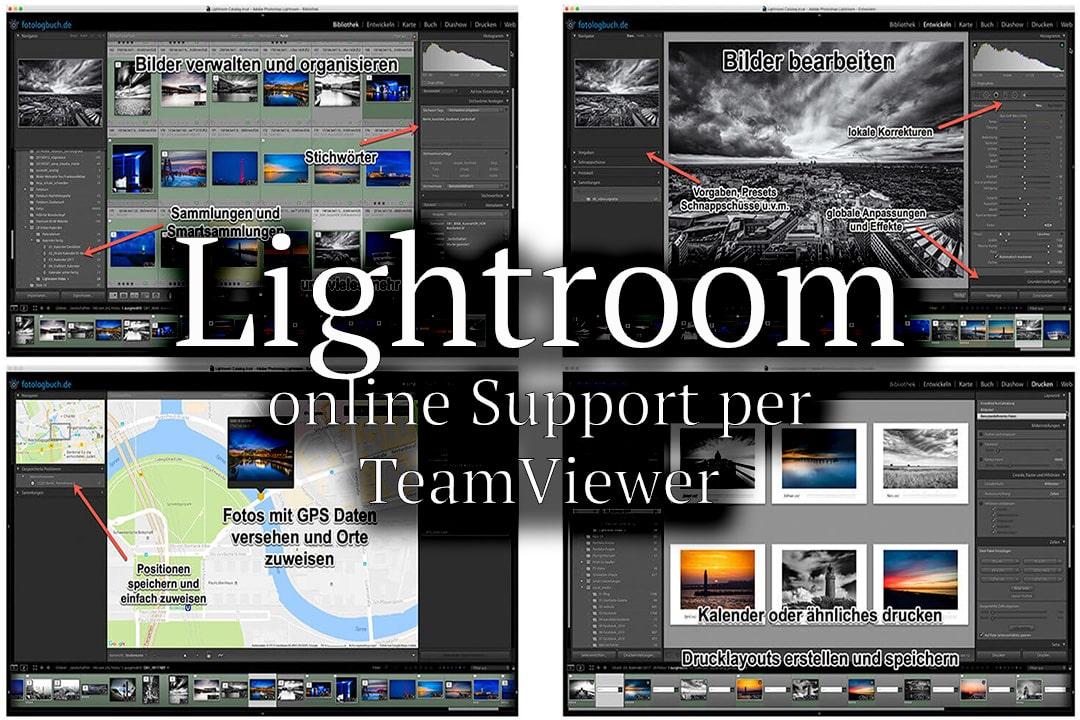 Lightroom Online Support: Besuch beim LightroomDoktor, (Foto copyright - Frank Weber - Berlin - fotologbuch.de)