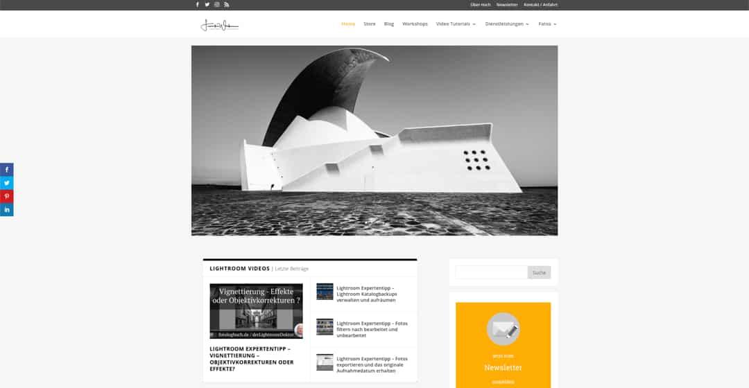 Das Fotologbuch im neuen Design ist fertig, (Foto copyright - Frank Weber - Berlin - fotologbuch.de)