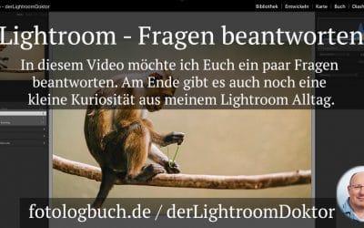 Lightroom - Eure Fragen beantworten, (Foto copyright - Frank Weber - Berlin - fotologbuch.de)