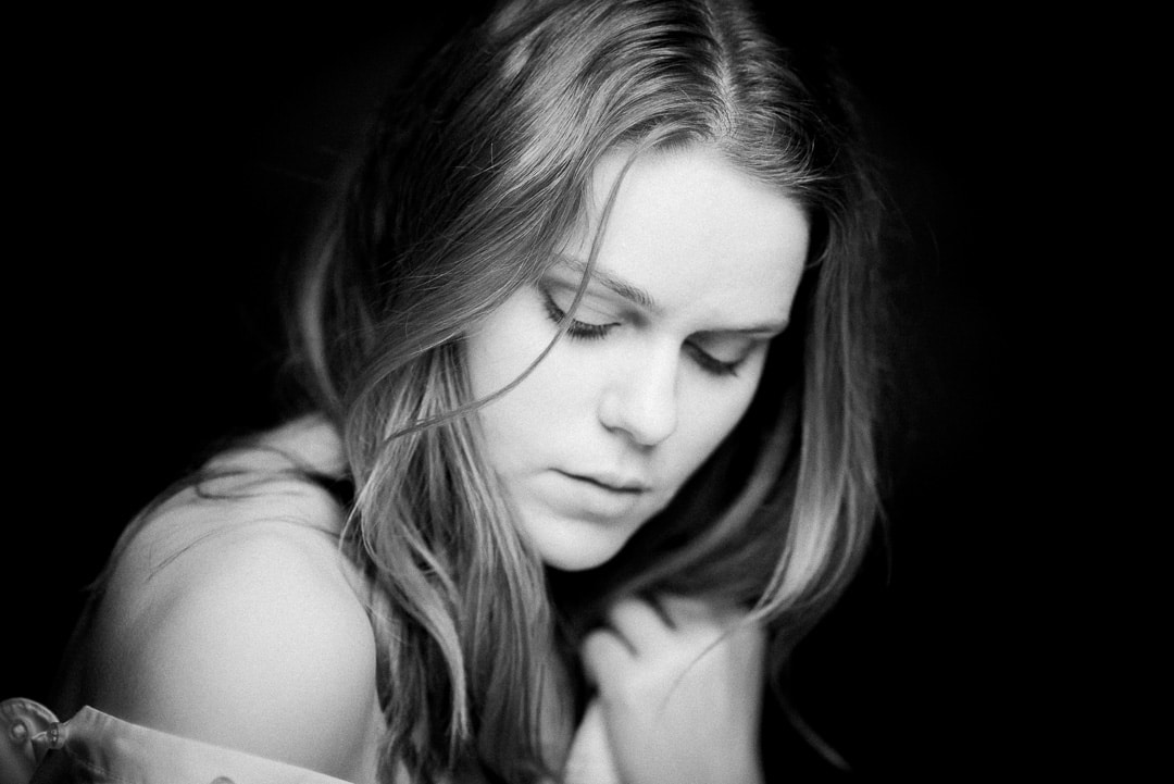 Saskia B.  – unser zweites Treffen zum Fotografieren