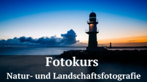 Fotologbuch - Fotokurs Naturfotografie und Landschaftsfotografie, (Foto copyright - Frank Weber - Berlin - fotologbuch.de)