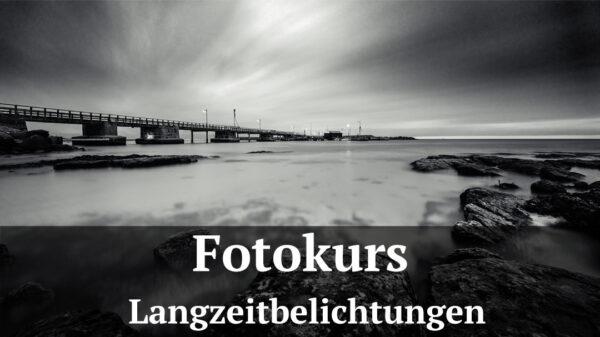 Fotologbuch - Fotokurs Langzeitbelichtungen, (Foto copyright - Frank Weber - Berlin - fotologbuch.de)