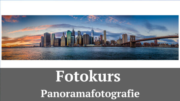 Fotologbuch - Fotokurs Panoramafotografie, (Foto copyright - Frank Weber - Berlin - fotologbuch.de)