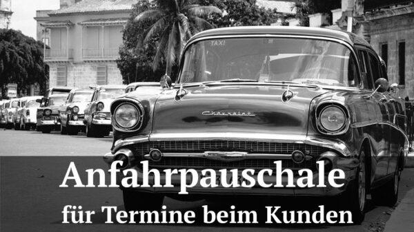 Fotologbuch - Fahrkostenpauschale / Anfahrpauschale für Kurse und Workshops beim Kunden, (Foto copyright - Frank Weber - Berlin - fotologbuch.de)