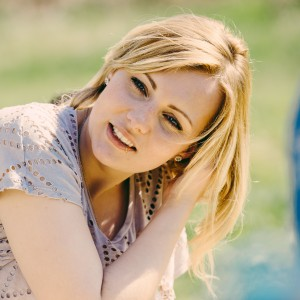 Vergleich Porträt Katrin