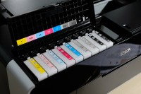 Fotodrucker Epson R3000 – Installation unter Mac OS X 10.8.3