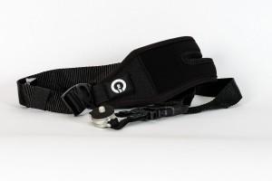 Kameragurt von Custom SLR mit C-Loop