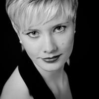 Porträt Anne, (Foto copyright - Frank Weber - Berlin - www.fotologbuch.de)