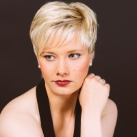 Porträt Fotos mit Anne – Juni 2013