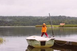 2013 Urlaub / Fotosafari in Schweden – Ostschären