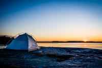 Fotologbuch macht 3 Wochen im August Urlaub