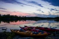 Urlaubszeit – Sommeraktion Videotutorials und Fotokurse