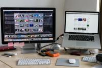 Speed Upgrade MacBook Pro Retina – Nachtrag