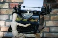 Blog Kommentare – automatische Benachrichtigung geht jetzt