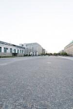 360 Grad Panorama Einzelfotos