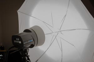 Kann der Elinchrom D-Lite RX One mit den PocketWizards HyperSync?
